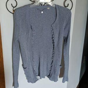 Anthropologie Sweater (XL)